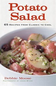 Buy the Potato Salad: 65 Recipes from Classic to Cool cookbook