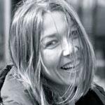 Renee Schettler