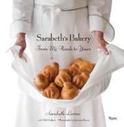 Buy the Sarabeth's Bakery cookbook
