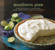 Buy the Southern Pies cookbook