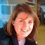 Susan Bingaman