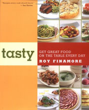 Buy the Tasty cookbook