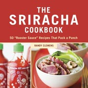 Buy the The Sriracha Cookbook cookbook