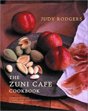 Buy the The Zuni Cafe Cookbook cookbook